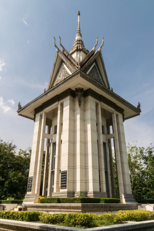 Phnom Penh_Killing Fields-3.jpg