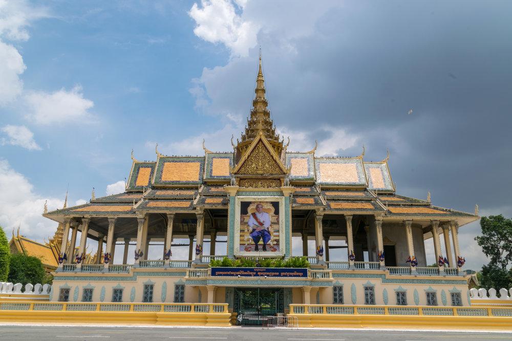 Phnom Penh_Royal Palace-1.jpg