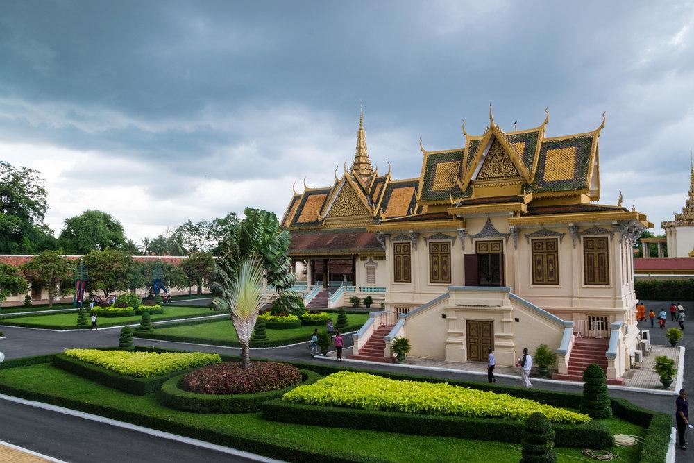 Phnom Penh_Royal Palace-6.jpg