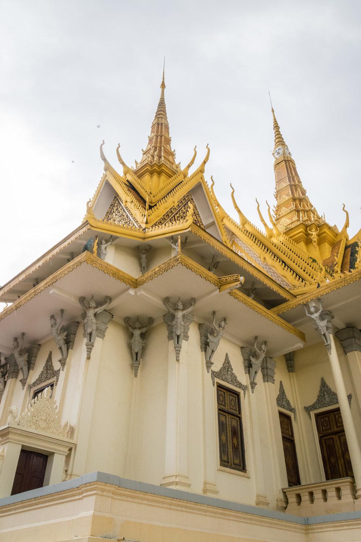 Phnom Penh_Royal Palace-7.jpg