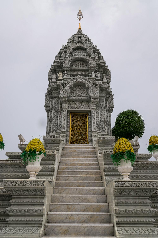 Phnom Penh_Royal Palace-10.jpg