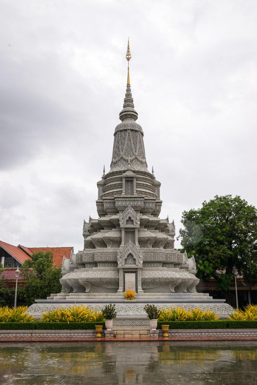 Phnom Penh_Royal Palace-11.jpg