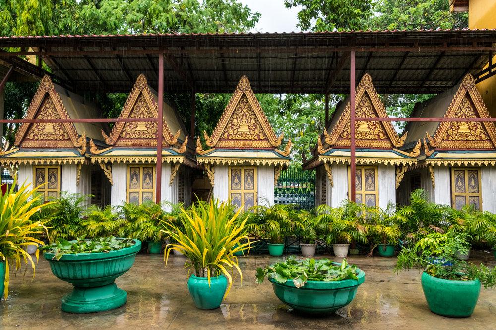 Phnom Penh_Royal Palace-13.jpg