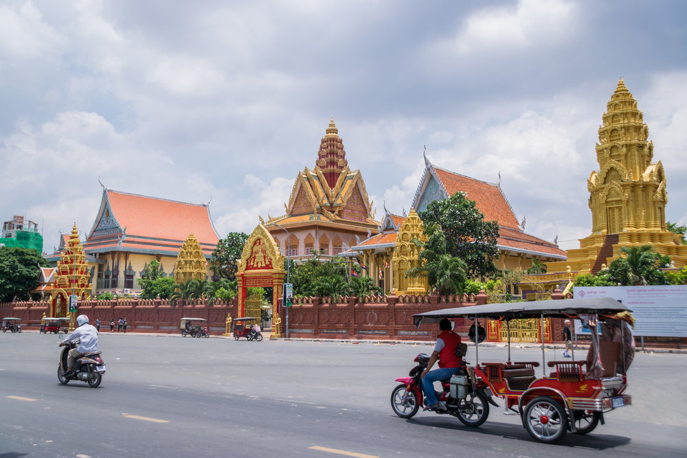 Phnom Penh_Wat Ounalom-1.jpg