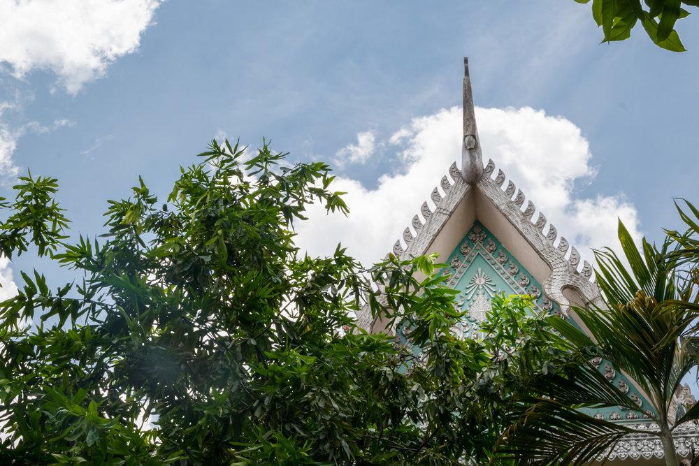 Phnom Penh_Wat Ounalom-5.jpg
