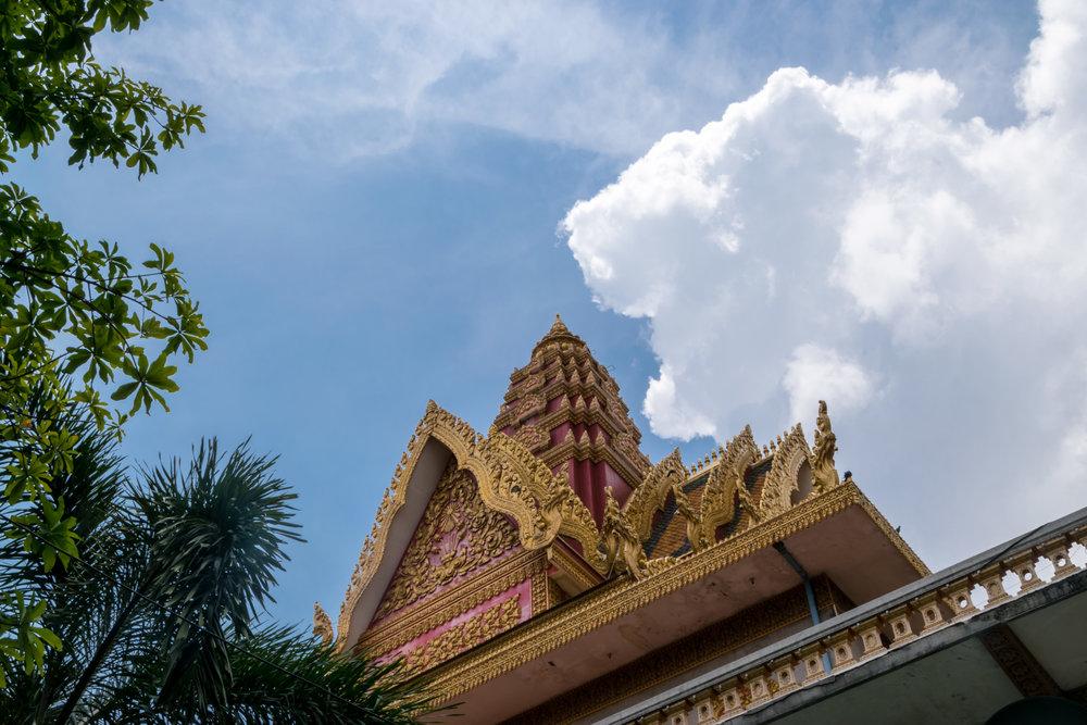 Phnom Penh_Wat Ounalom-7.jpg