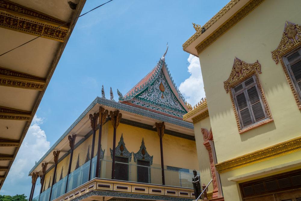 Phnom Penh_Wat Ounalom-8.jpg