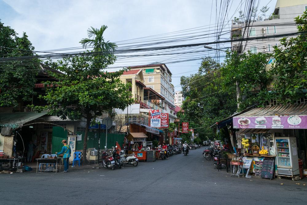 Phnom Penh-4.jpg