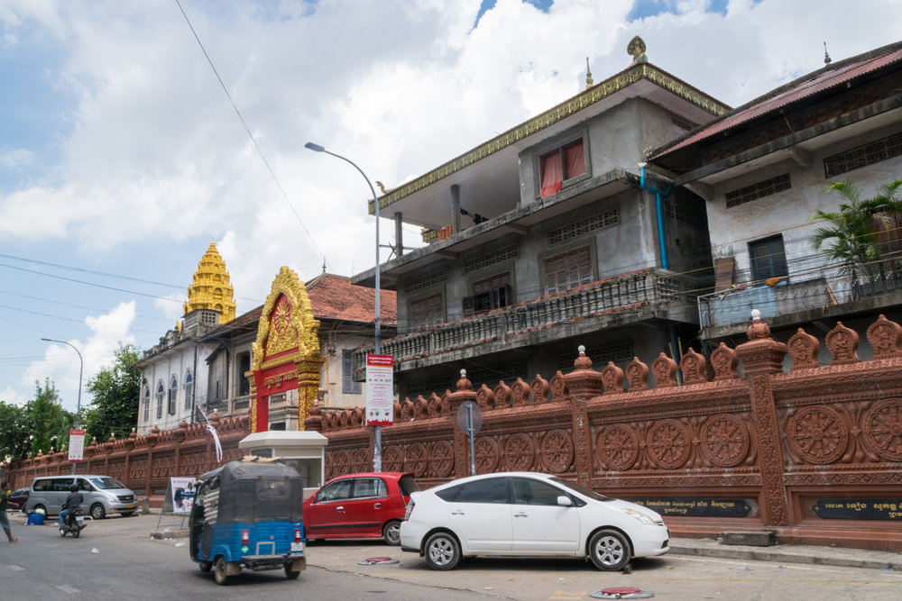 Phnom Penh-6.jpg