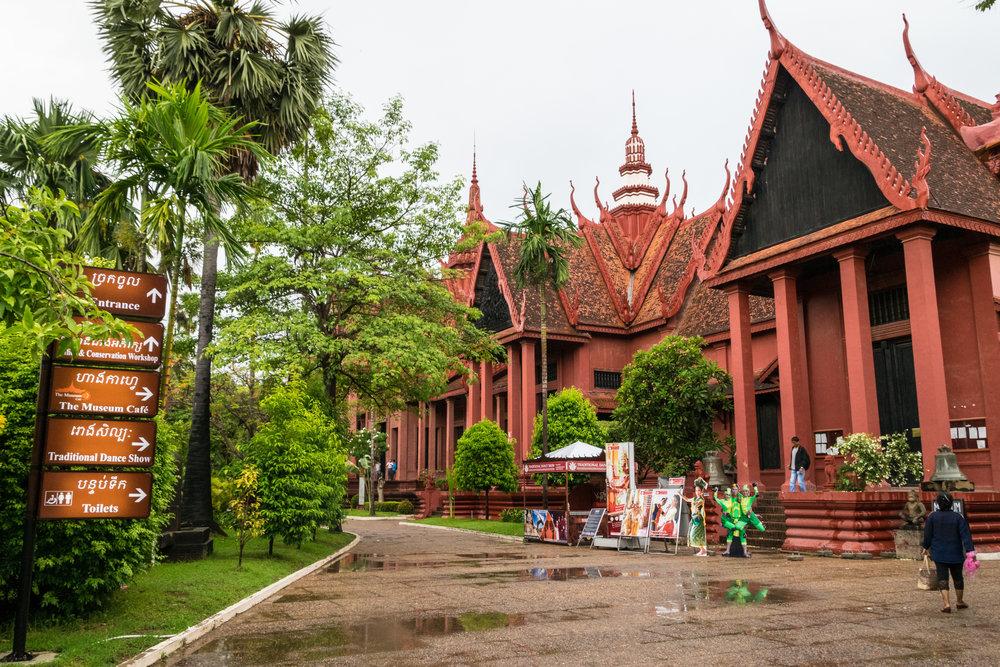 Phnom Penh-8.jpg