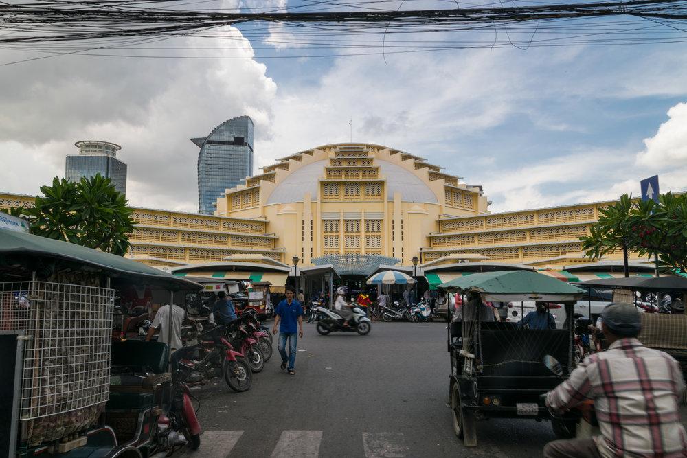 Phnom Penh_central market exterior-1.jpg