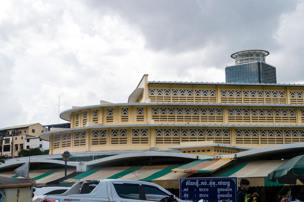 Phnom Penh_central market exterior-6.jpg
