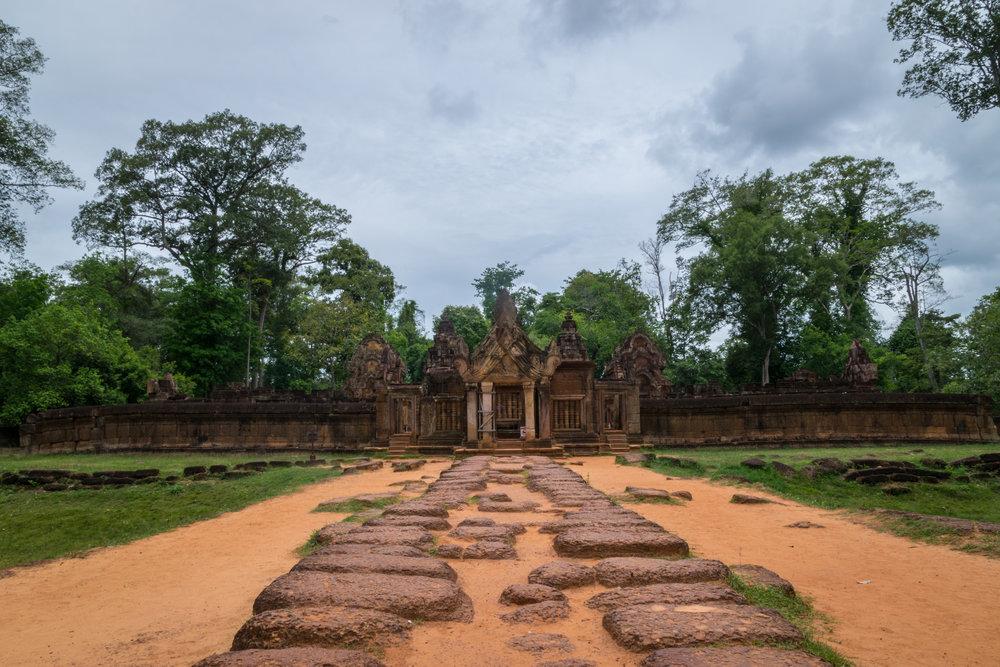 Siem Reap_AW Banteay Srei-1.jpg