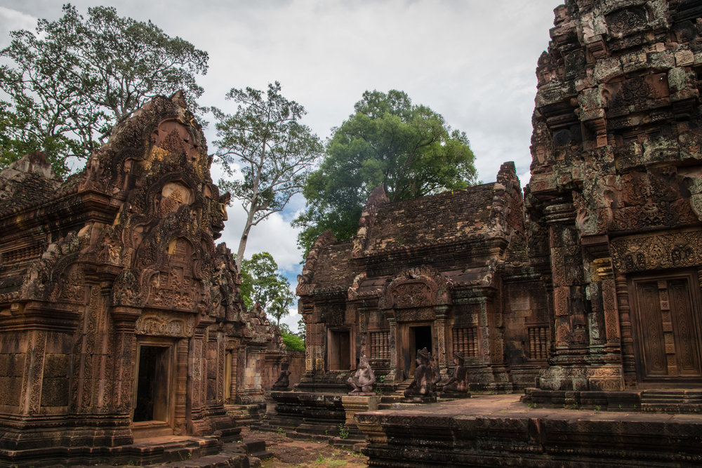 Siem Reap_AW Banteay Srei-2.jpg