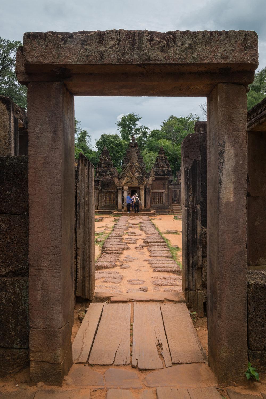 Siem Reap_AW Banteay Srei-3.jpg