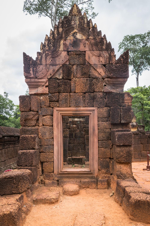 Siem Reap_AW Banteay Srei-4.jpg