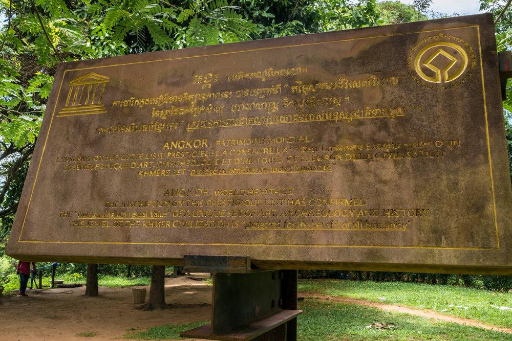 Siem Reap_AW Banteay Srei-5.jpg
