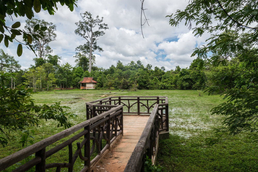 Siem Reap_AW Banteay Srei-6.jpg