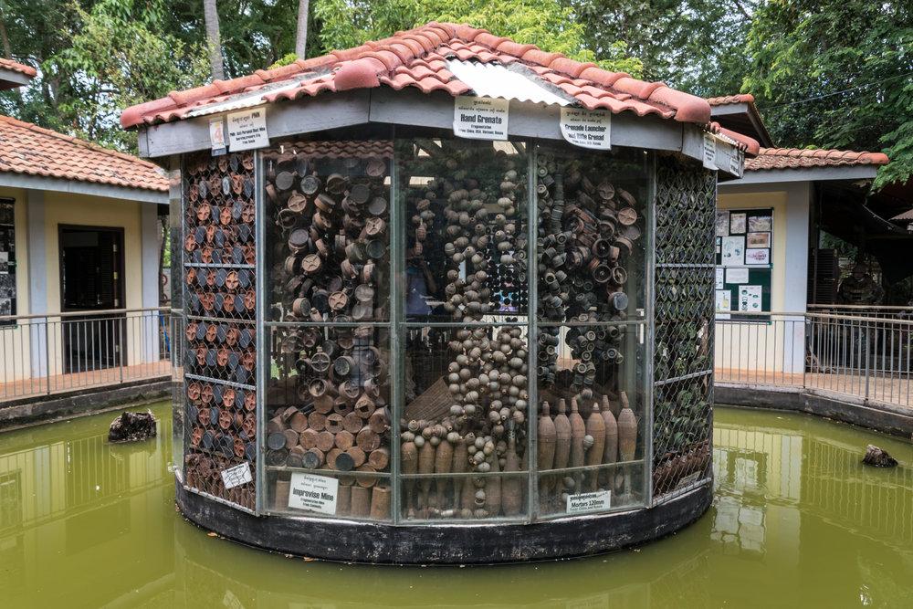 Siem Reap_landmine museum-2.jpg