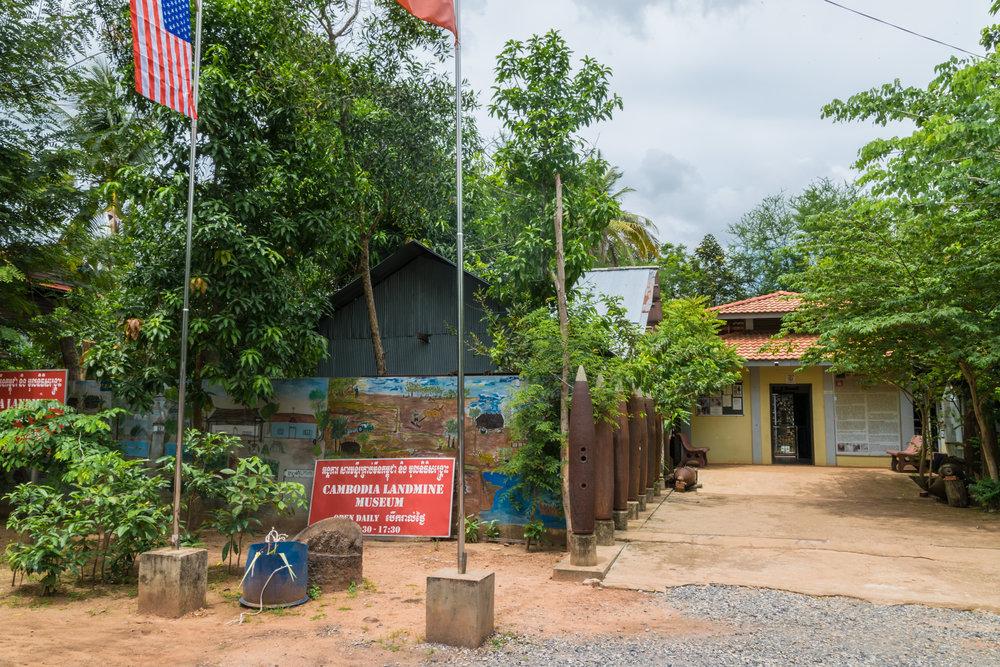 Siem Reap_landmine museum-1.jpg
