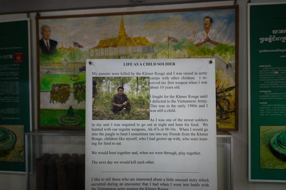 Siem Reap_landmine museum-3.jpg