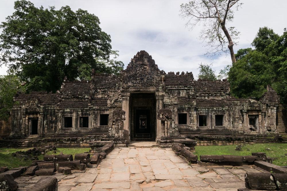 Siem Reap_AW Banteay Kdei Temple-2.jpg