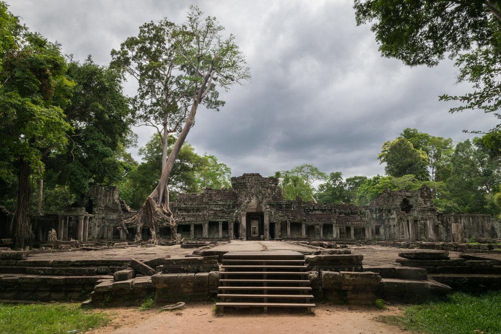 Siem Reap_AW Banteay Kdei Temple-1.jpg