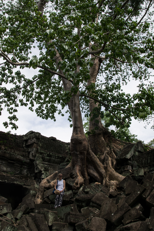 Siem Reap_AW Banteay Kdei Temple-3.jpg