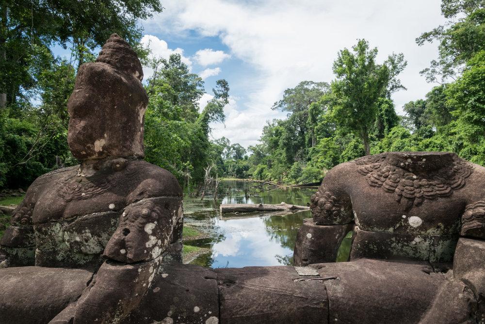Siem Reap_AW Banteay Kdei Temple-5.jpg