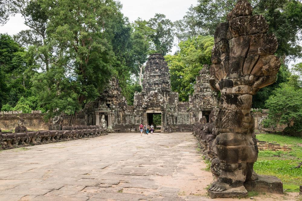 Siem Reap_AW Banteay Kdei Temple-4.jpg