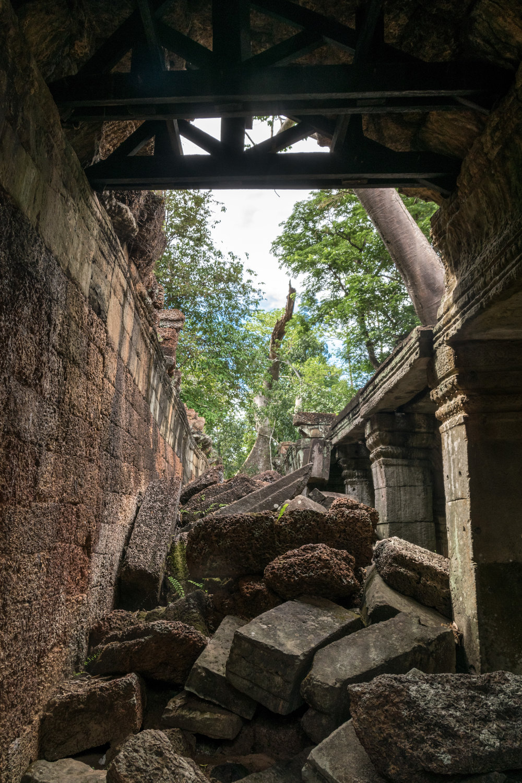 Siem Reap_AW Banteay Kdei Temple-6.jpg