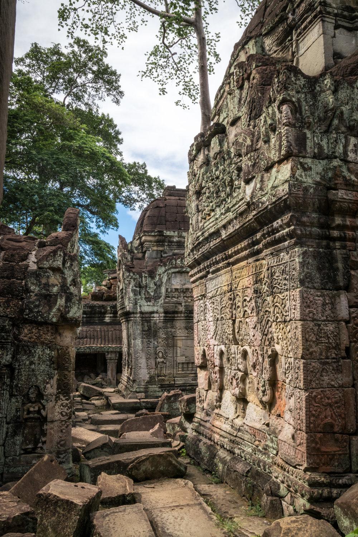 Siem Reap_AW Banteay Kdei Temple-7.jpg