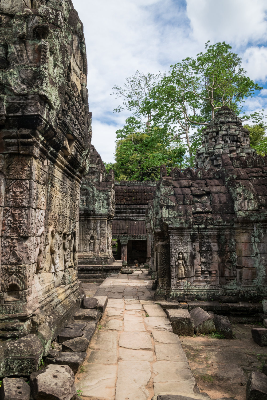 Siem Reap_AW Banteay Kdei Temple-8.jpg