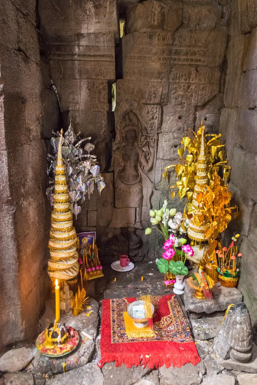 Siem Reap_AW Banteay Kdei Temple-9.jpg
