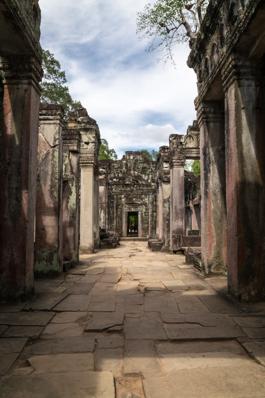 Siem Reap_AW Banteay Kdei Temple-10.jpg