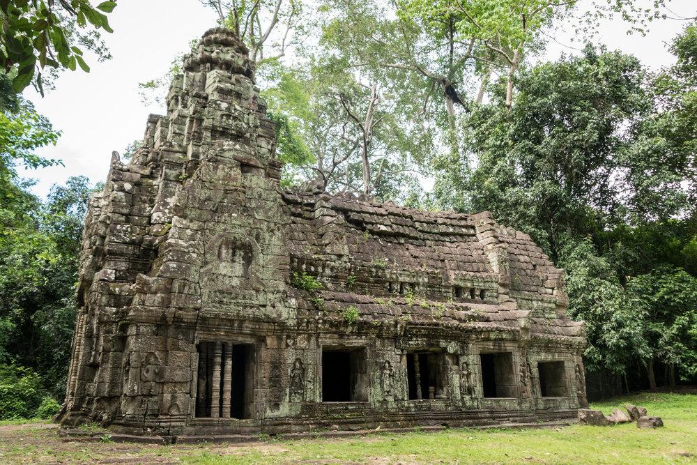 Siem Reap_AW Banteay Kdei Temple-11.jpg