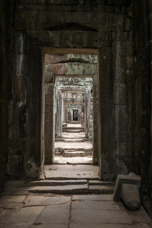 Siem Reap_AW Banteay Kdei Temple-14.jpg