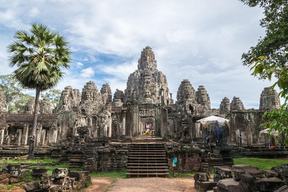 Siem Reap_AW Bayon Temple-1.jpg