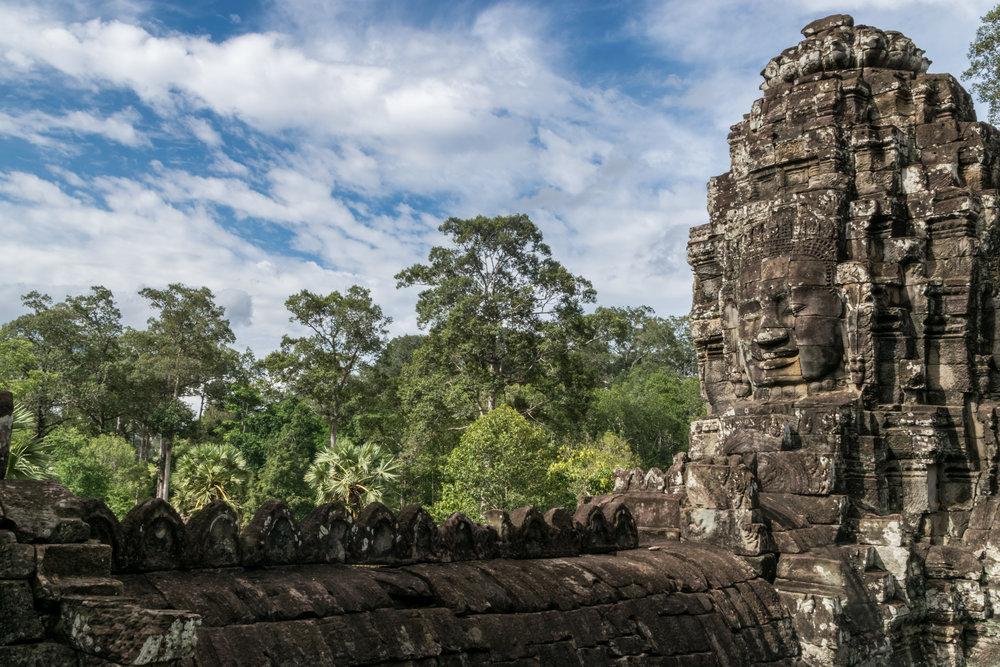 Siem Reap_AW Bayon Temple-2.jpg