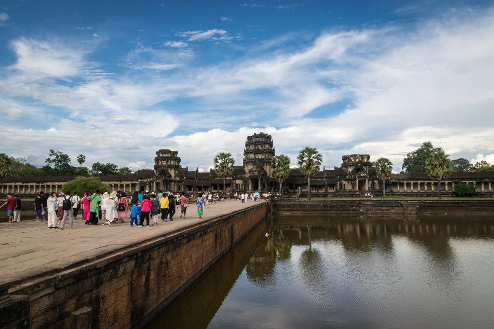 Siem Reap_Angkor Wat-1.jpg