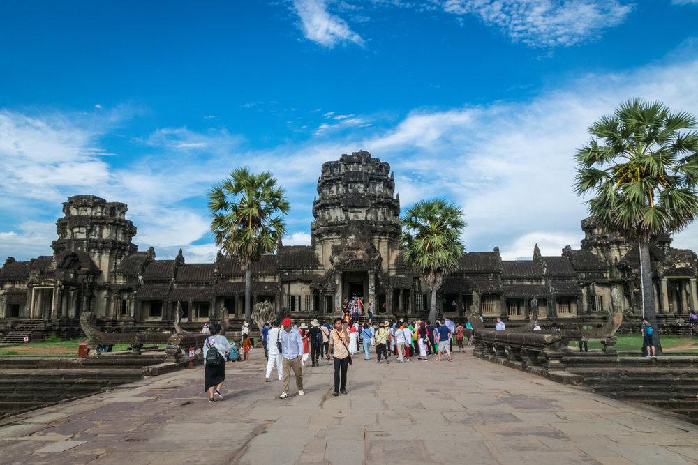 Siem Reap_Angkor Wat-2.jpg