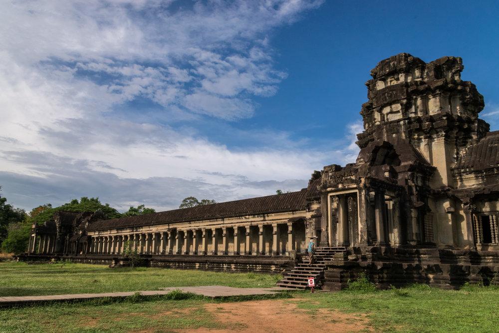 Siem Reap_Angkor Wat-3.jpg