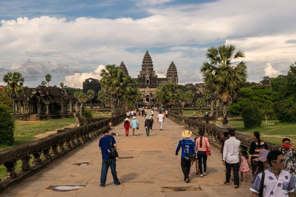 Siem Reap_Angkor Wat-4.jpg