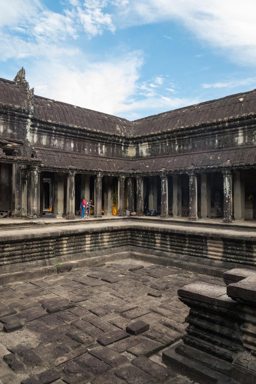 Siem Reap_Angkor Wat-6.jpg