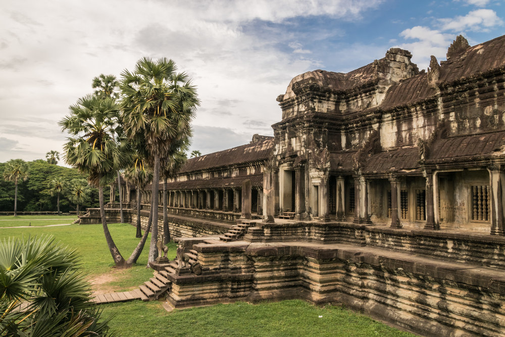 Siem Reap_Angkor Wat-5.jpg