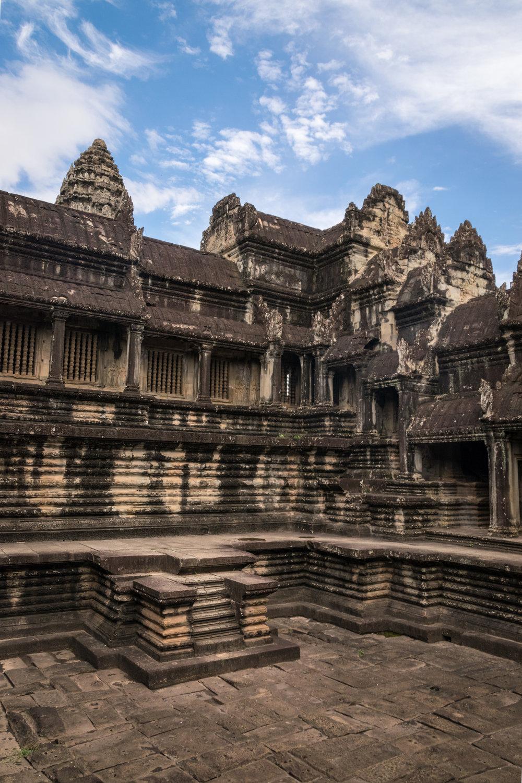 Siem Reap_Angkor Wat-7.jpg