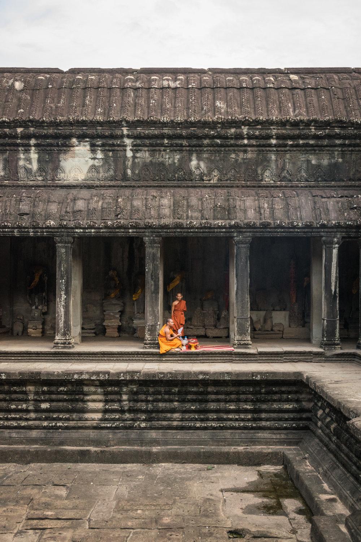 Siem Reap_Angkor Wat-8.jpg