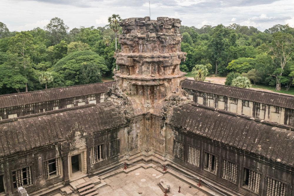 Siem Reap_Angkor Wat-9.jpg