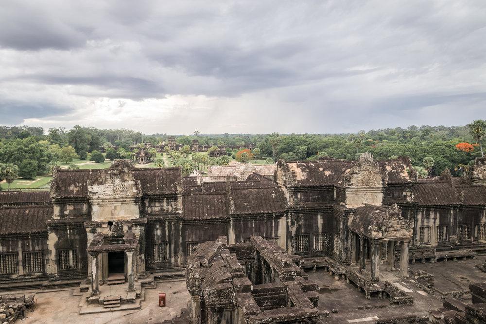 Siem Reap_Angkor Wat-11.jpg
