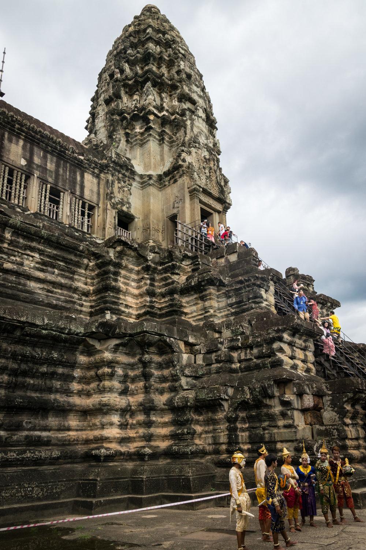 Siem Reap_Angkor Wat-12.jpg